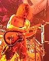 Edward Van Halen live 2004-08-11.jpg