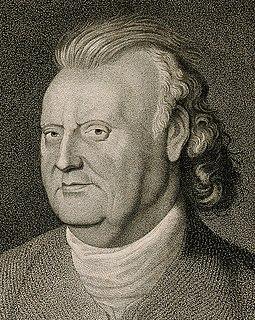 Edward Waring English mathematician