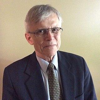 Edwin Vedejs Latvian-American professor of chemistry