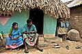 Eelam Refugees India1.jpg