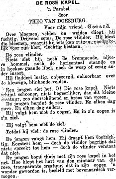 Eenheid no 274 article 01 column 01.jpg