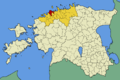 Eesti harku vald.png