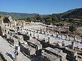 Efeso, odeon 06.JPG
