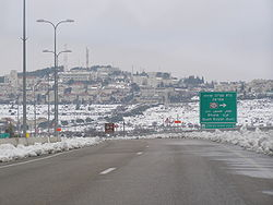 Efrat winter.jpg