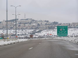 Efrat winter.jpg