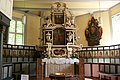 Egestorf - Sankt Stephanus 23 ies.jpg