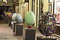 Eggstravaganza (7048653239).jpg