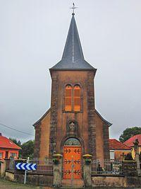 Eglise Bickenholz.JPG