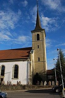 Eglise Neyruz 01.jpg