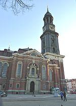 150px-Eglise_Saint-Michel