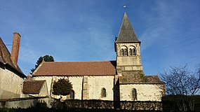 Eglise Saint Pierre Theneuille.jpg
