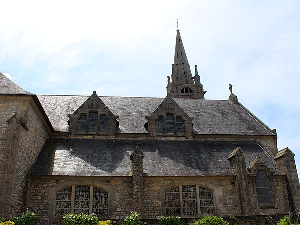 Eglise St Remi 07.jpg