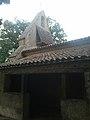 Eglise d'Aulin 1.jpg