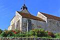Eglise de Montigny les Condé.jpg