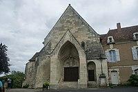 Eglise de la Roche Posay 1.jpg
