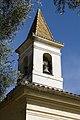 Eglise saint sauveur de gairaut clocher.jpg