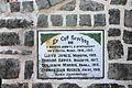 Eglwys Dewi Sant, St David's Church, Froncysyllte, Wrexham, Cymru, Wales 04.JPG
