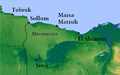 Egypt Marmarcia map.png