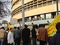 Egyptian Revolution of 2011 03352.jpg