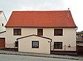 Ehemalige Annenkapelle 11395 in A-2405 Hundsheim.jpg