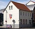 Ehemaliges deutsch-lutherisches Schulhaus Neu-Isenburg.jpg