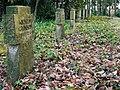 Ehrenfriedhof (Mülheim) Grönheim.jpg