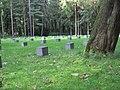 Ehrenhain für Kriegsopfer, Friedhof St. Hedwig, Berlin-Hohenschönhausen, Nr. 9.jpg