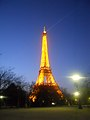 Eiffel Tower Lights (5987339058).jpg