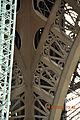 Eiffelturm baustahl 03.jpg