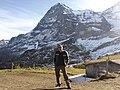 Eiger - panoramio (3).jpg