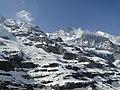 Eigergletscher - panoramio (17).jpg