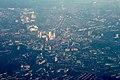 Eindhoven centrum 20050902 3723 mod.jpg