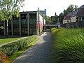 Eingangsbrücke zum Schwanseebad - panoramio.jpg