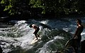 Eisbach Surfers.jpeg