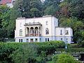 Eisenach Reuterhaus 2009.jpg