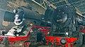 Eisenbahnmuseum Chemnitz (24).JPG