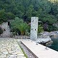 Ekincik My Marina - panoramio (3).jpg