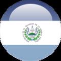 El-Salvador-orb.png