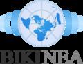 El-WikiNews-Logo.png