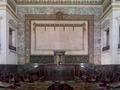 El Capitolio, Havana, Cuba LCCN2010638617.tif