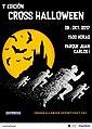 El I Cross Halloween de Barajas reunirá a corredores y corredoras de todas las edades disfrazados 01.jpg