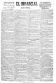 El Imparcial. Madrid. 28.3.1881.pdf