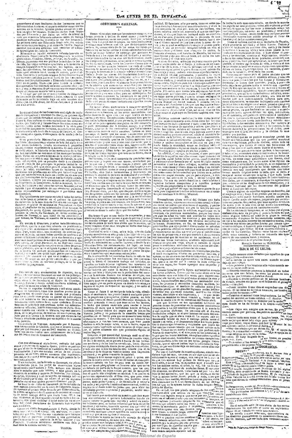 El Imparcial. Madrid. 28.3.1881.pdf&page=4