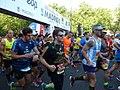 El Maratón de Madrid cumple 40 años con 37.000 participantes (12).jpg