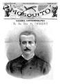 El Mosquito, April 6, 1884 WDL8270.pdf