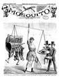 El Mosquito, August 31, 1884 WDL8291.pdf