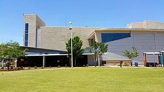 El Paso Museum of History History Museum in El Paso, Texas