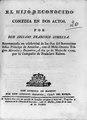 El hijo reconocido - comedia en dos actos (IA A25020520).pdf