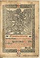 El noueno libro de Amadis d'Gaula 1542.jpg