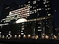Elbphilharmonie, Hamburg (40288624882).jpg